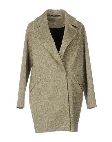 Легкое пальто TAGLIATORE 41692626XT