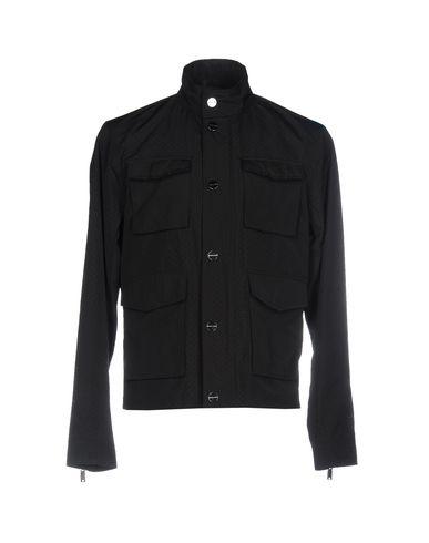 Куртка MICHAEL KORS 41692634BC