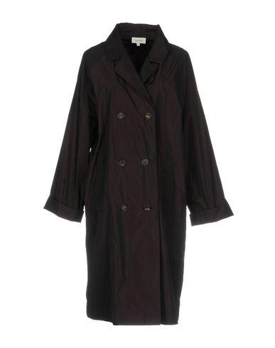 Легкое пальто от ISA ARFEN
