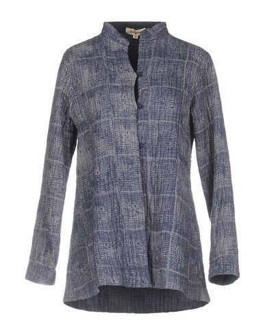 Куртка от BANJARAS