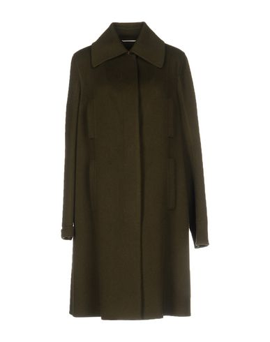 Пальто ROCHAS 41693048LN