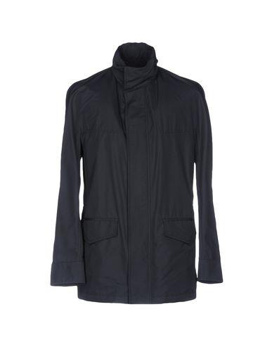 Куртка ALLEGRI 41693104IW