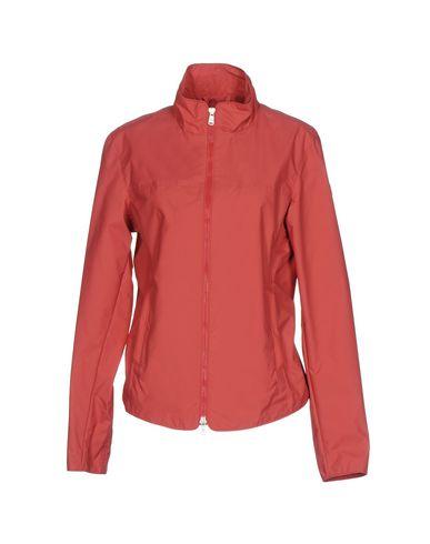 Куртка NORTH SAILS 41693232AL