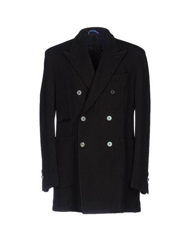 Легкое пальто JOHN SHEEP 41693356HH