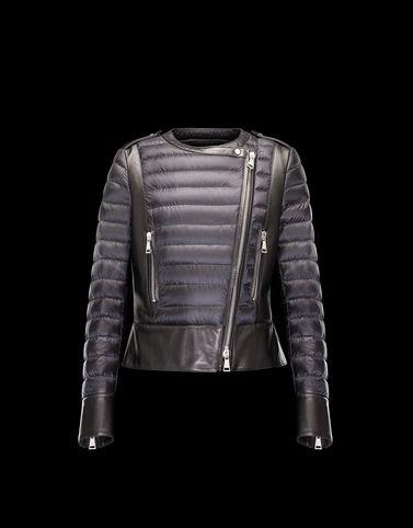 Moncler Overcoat D ARUM