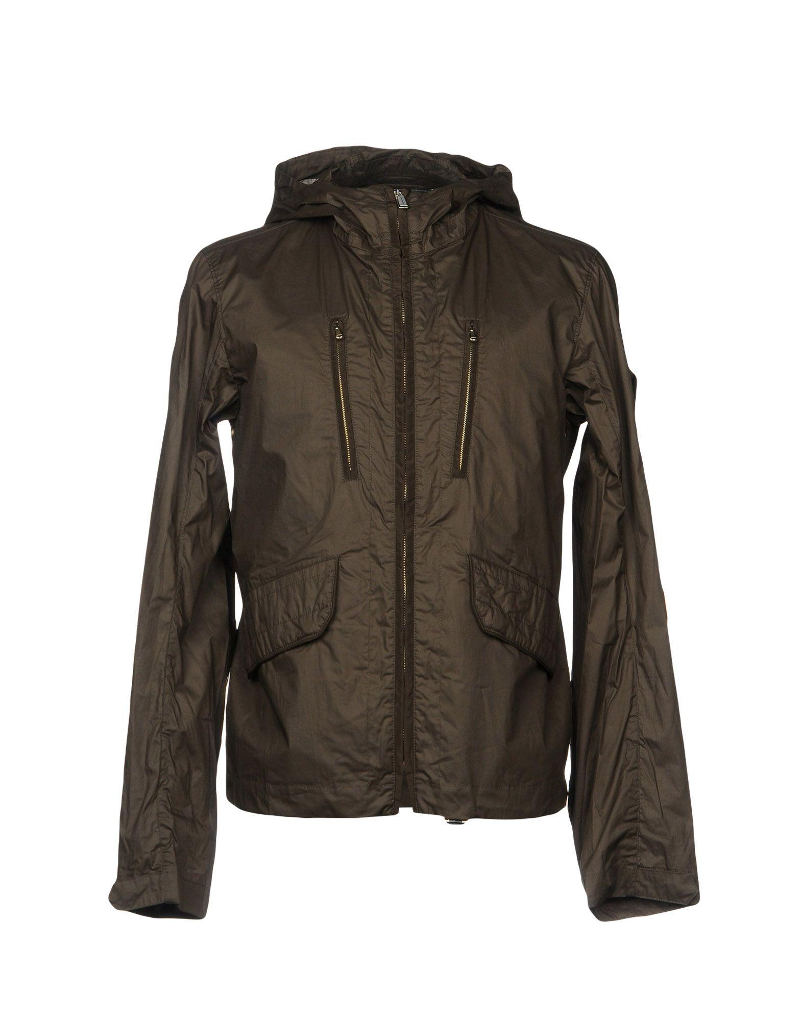 купить PIQUADRO Куртка дешево