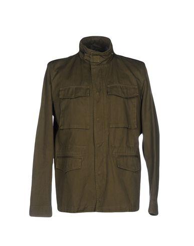 Куртка DONDUP 41693534RQ