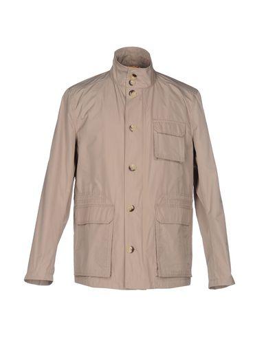 Куртка BEN SHERMAN 41693568EM