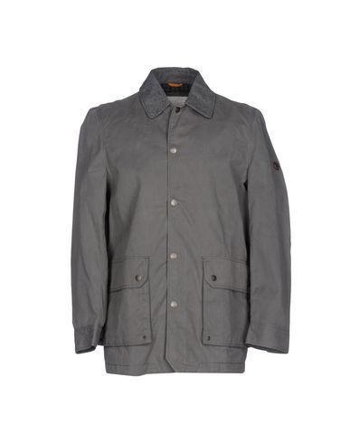 Куртка BEN SHERMAN 41693572BO