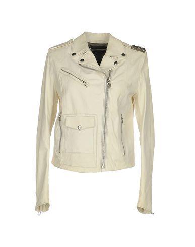 Куртка GOLDEN GOOSE DELUXE BRAND 41693633CG
