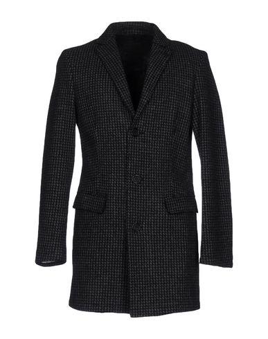 Легкое пальто CINQUE 41693735BA