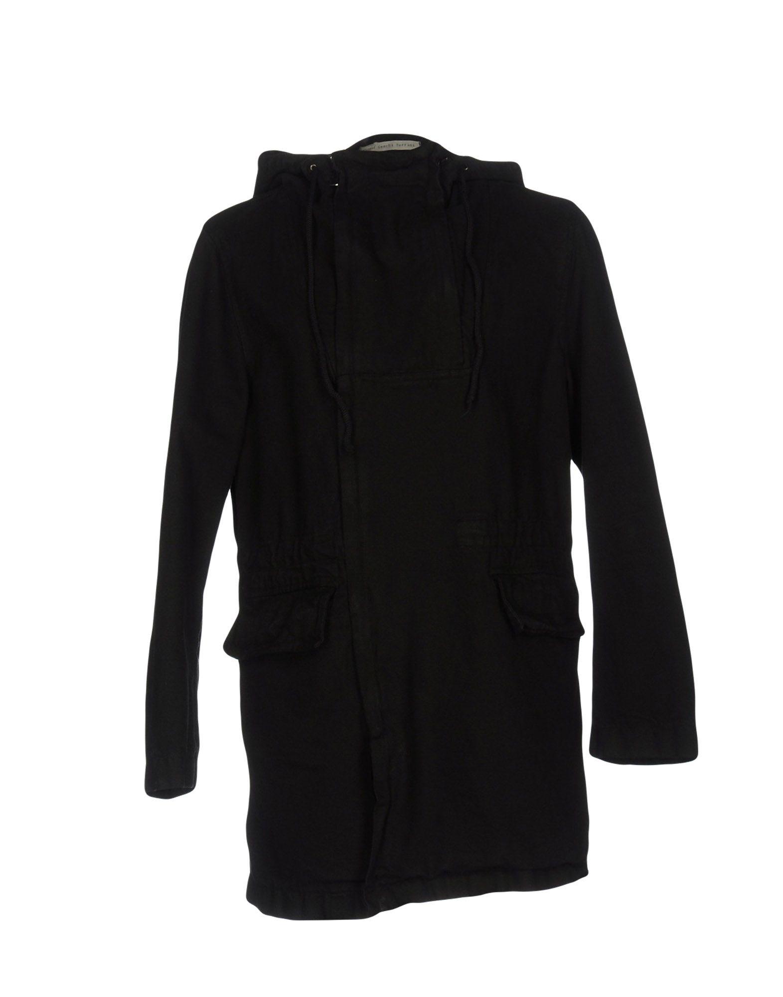 NICOLO' CESCHI BERRINI Куртка цена 2017