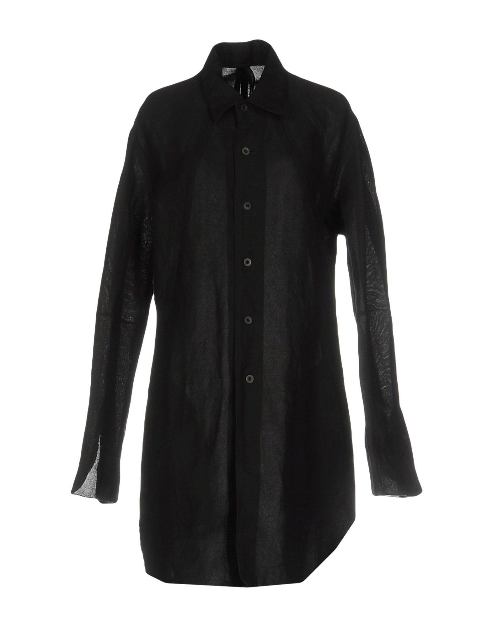 цена NUDE:MASAHIKO MARUYAMA Легкое пальто онлайн в 2017 году
