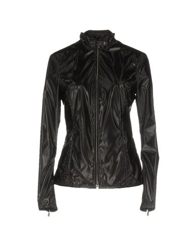 Куртка BELSTAFF 41694019XD
