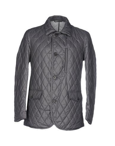 Куртка ALLEGRI 41694138HO