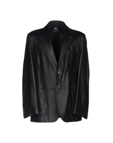 Куртка BURBERRY 41694156LK
