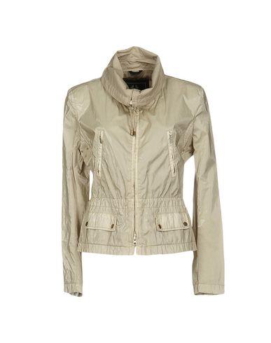 Куртка BELSTAFF 41694185DE