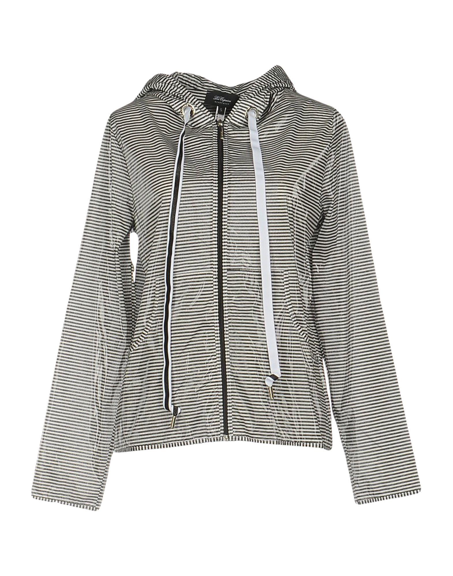 купить LES COPAINS BEACHWEAR Куртка по цене 5800 рублей
