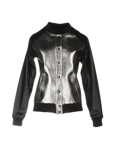 Куртка от ABPOSITIVE