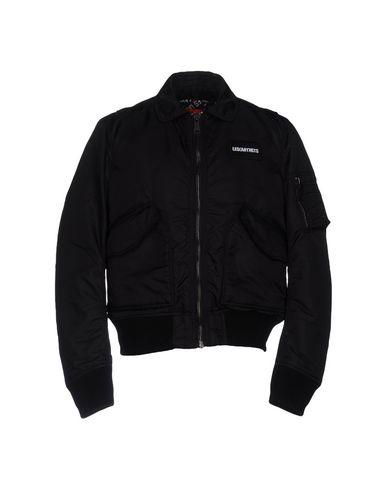 Куртка LES (ART)ISTS x SCHOTT NYC 41694435LG