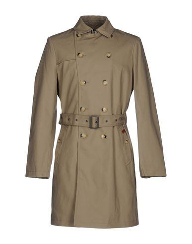 Легкое пальто BEN SHERMAN 41694514UA