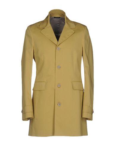Легкое пальто PATRIZIA PEPE 41694566DA