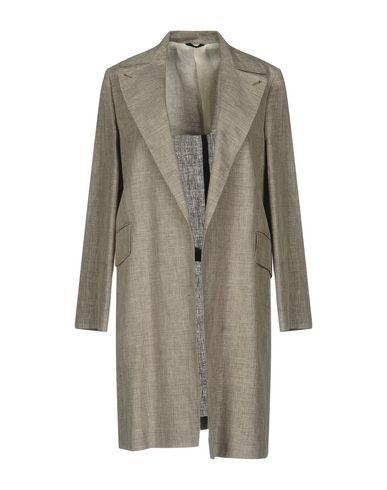 Легкое пальто от 57 T