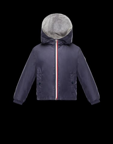 Moncler Giacca D,U,E NEW URVILLE