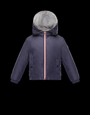 Moncler Overcoat D,U,E NEW URVILLE