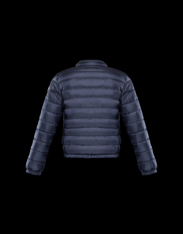 Moncler Kids 4 - 6 Ans - Fille Woman: LANS