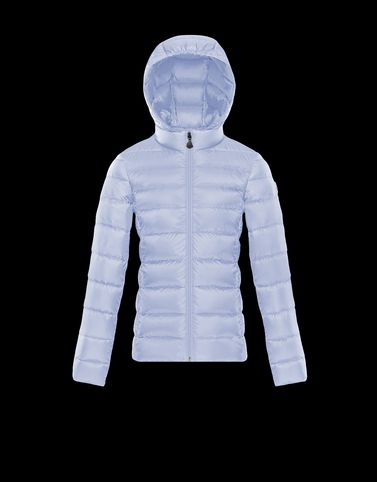 MONCLER NEW IRAIDA - Outerwear - women