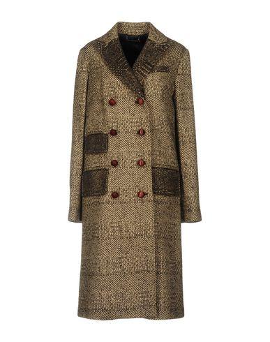 Пальто DIANE VON FURSTENBERG 41694681KW