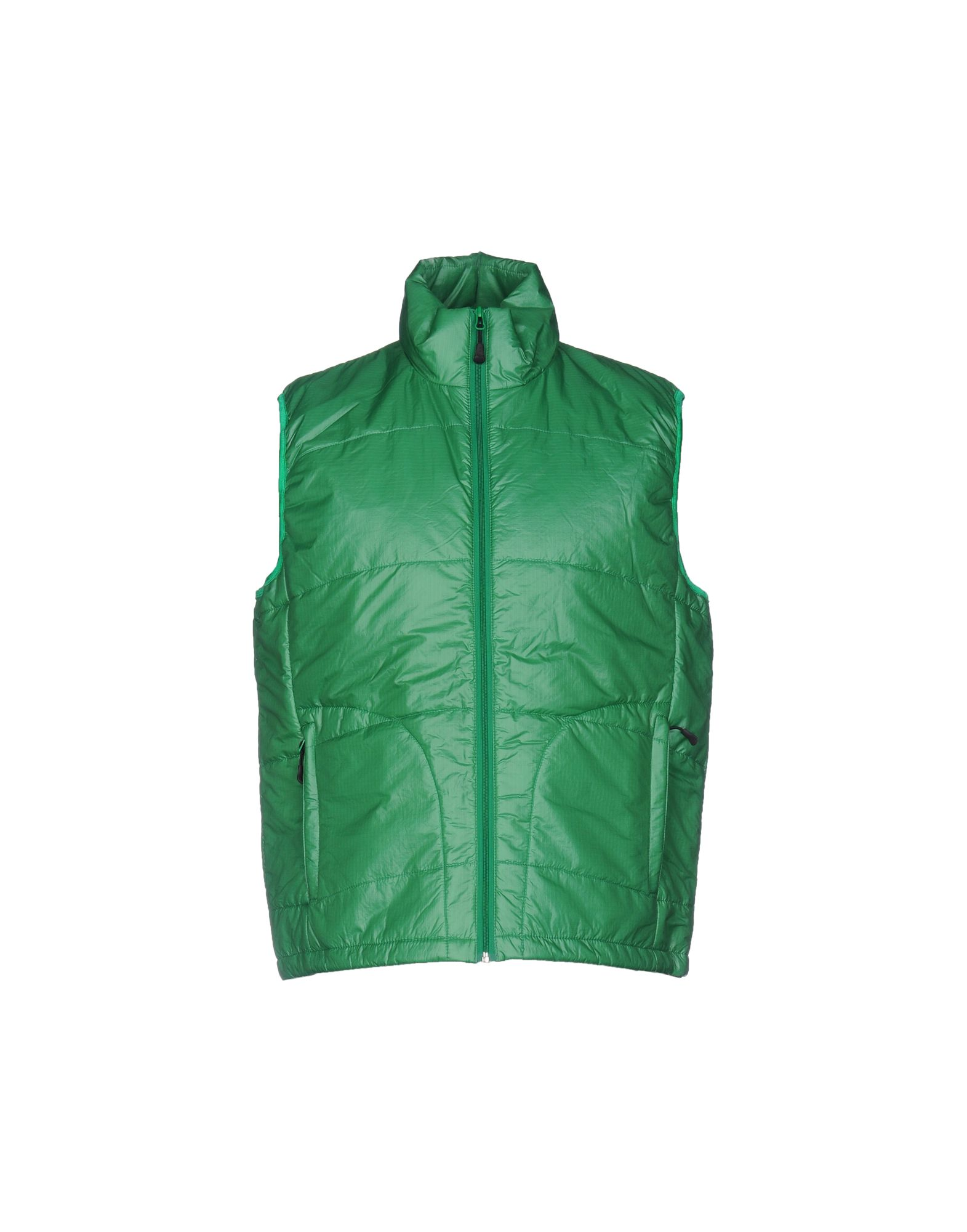 EARTH LAB. Куртка earth lab куртка