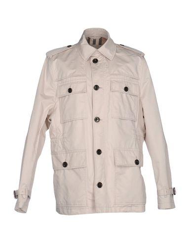 Куртка BURBERRY 41694710LW