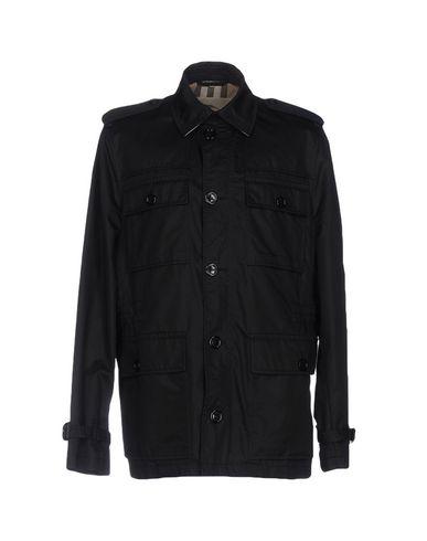 Куртка BURBERRY 41694711RK