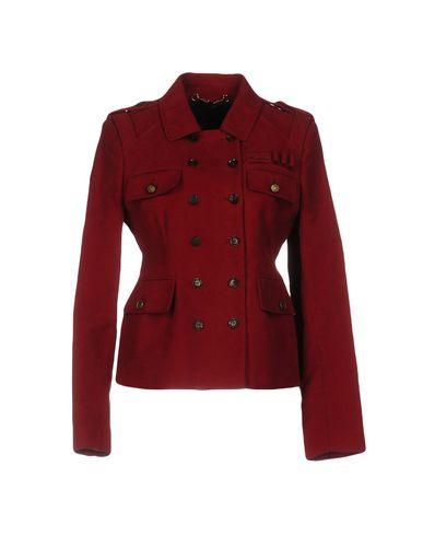 Куртка GUCCI 41694719IW