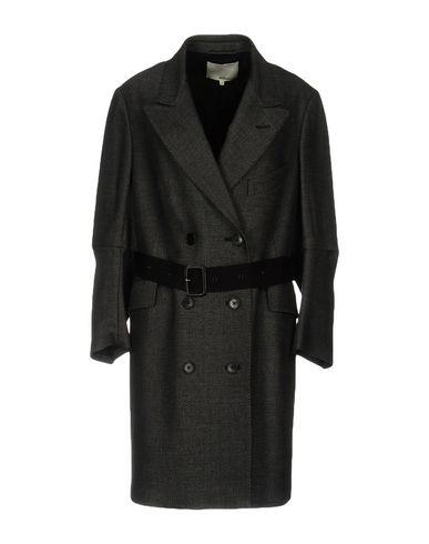 Пальто 3.1 PHILLIP LIM 41694731FG