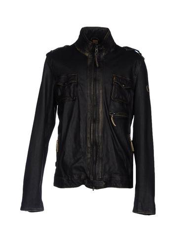 Куртка TRUE RELIGION 41694816HQ