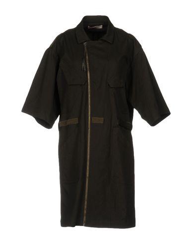 Легкое пальто от A.F.VANDEVORST