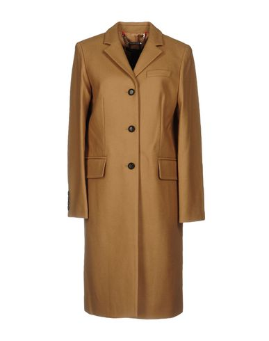 Пальто MARC BY MARC JACOBS 41694837AW