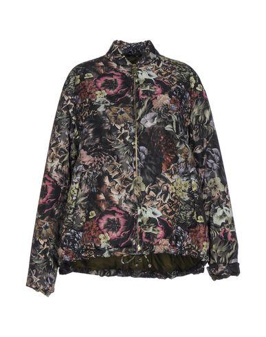 Куртка VALENTINO 41694865LU