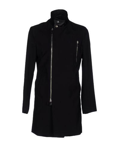 Легкое пальто EMPORIO ARMANI 41694929RV