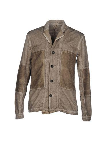 Куртка SILENT DAMIR DOMA 41694942JM