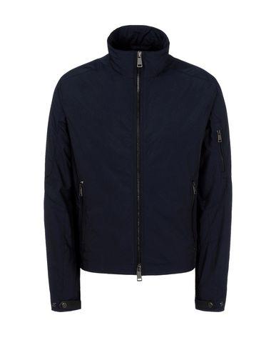 Куртка RALPH LAUREN BLACK LABEL 41695110IG