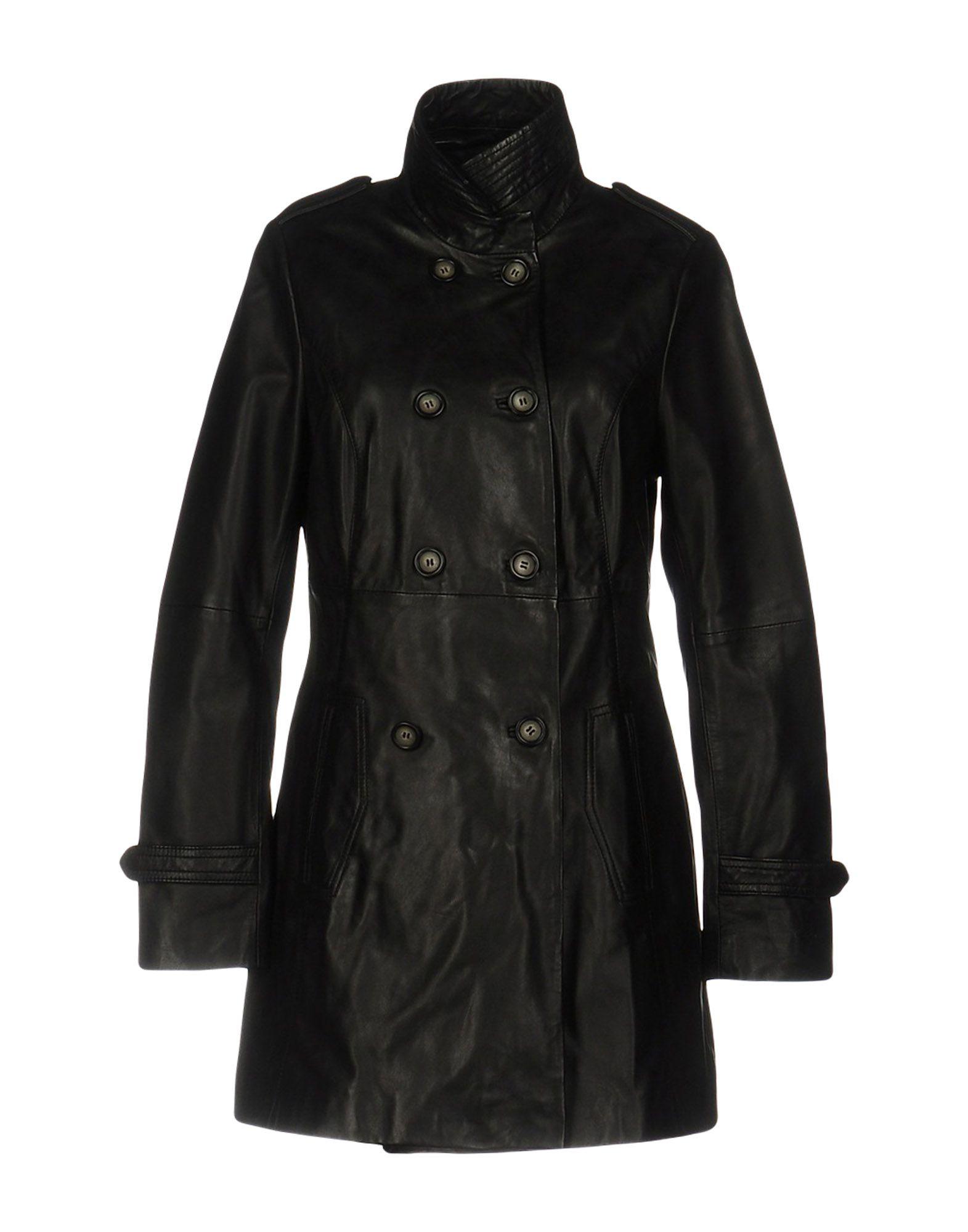 EDGE Легкое пальто mresale легкое пальто