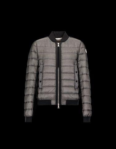 Moncler Short jacket D CALISSON