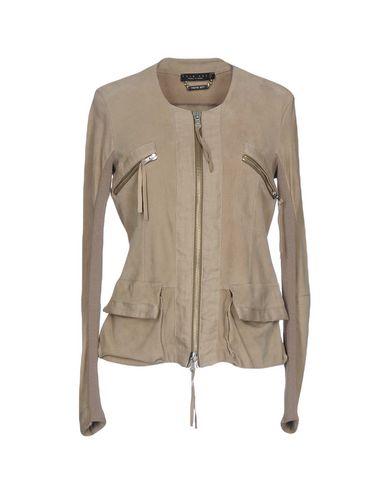 Куртка TWIN-SET Simona Barbieri 41695189LE