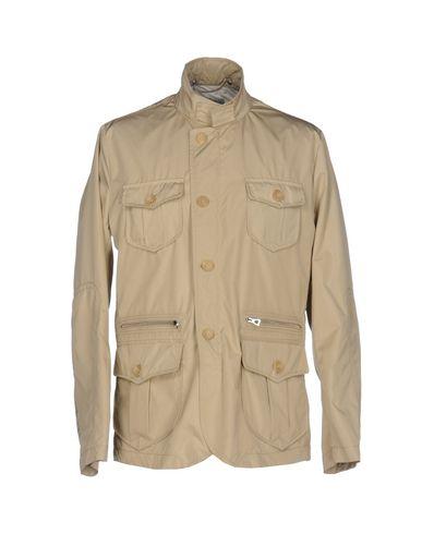 Куртка HISTORIC RESEARCH 41695237CG
