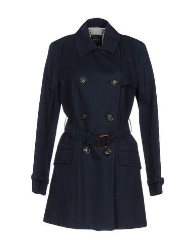 Легкое пальто от WEEKEND MAX MARA