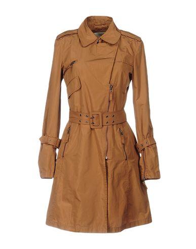 Легкое пальто SCERVINO STREET 41695252VD